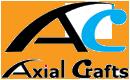 axialcrafts.com